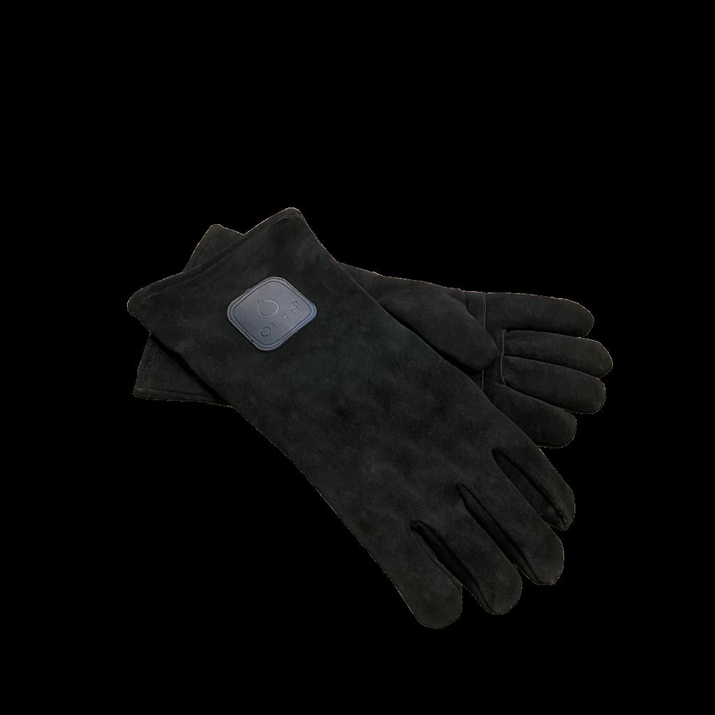 Gloves_Black[1]