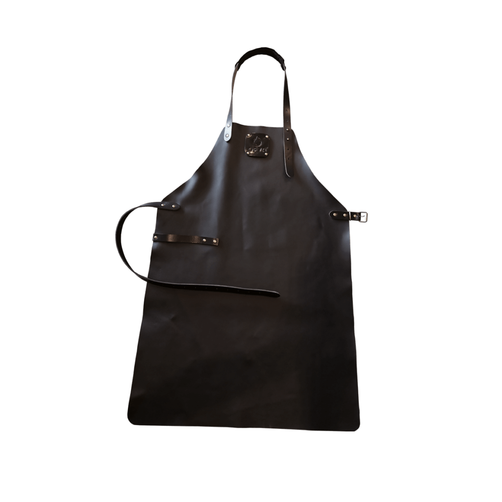 Leather_Apron_Black[1]