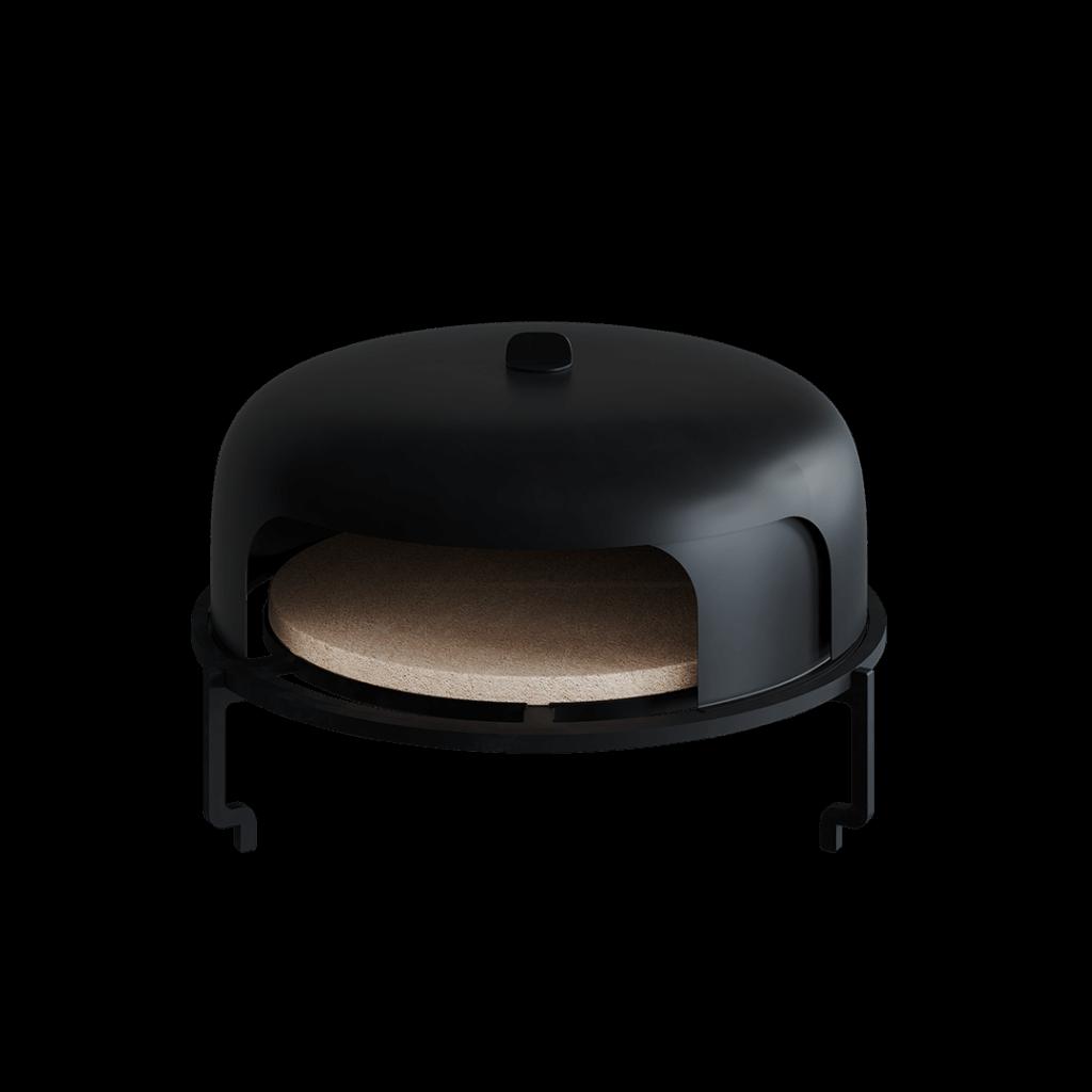 OFYR-Pizza-Oven-100