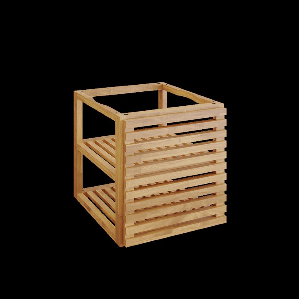 OFYR-Storage-Insert-PRO-DOOR-small(alone)
