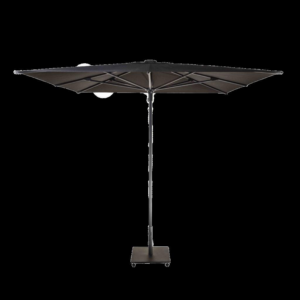 amalfi-250x250-LR