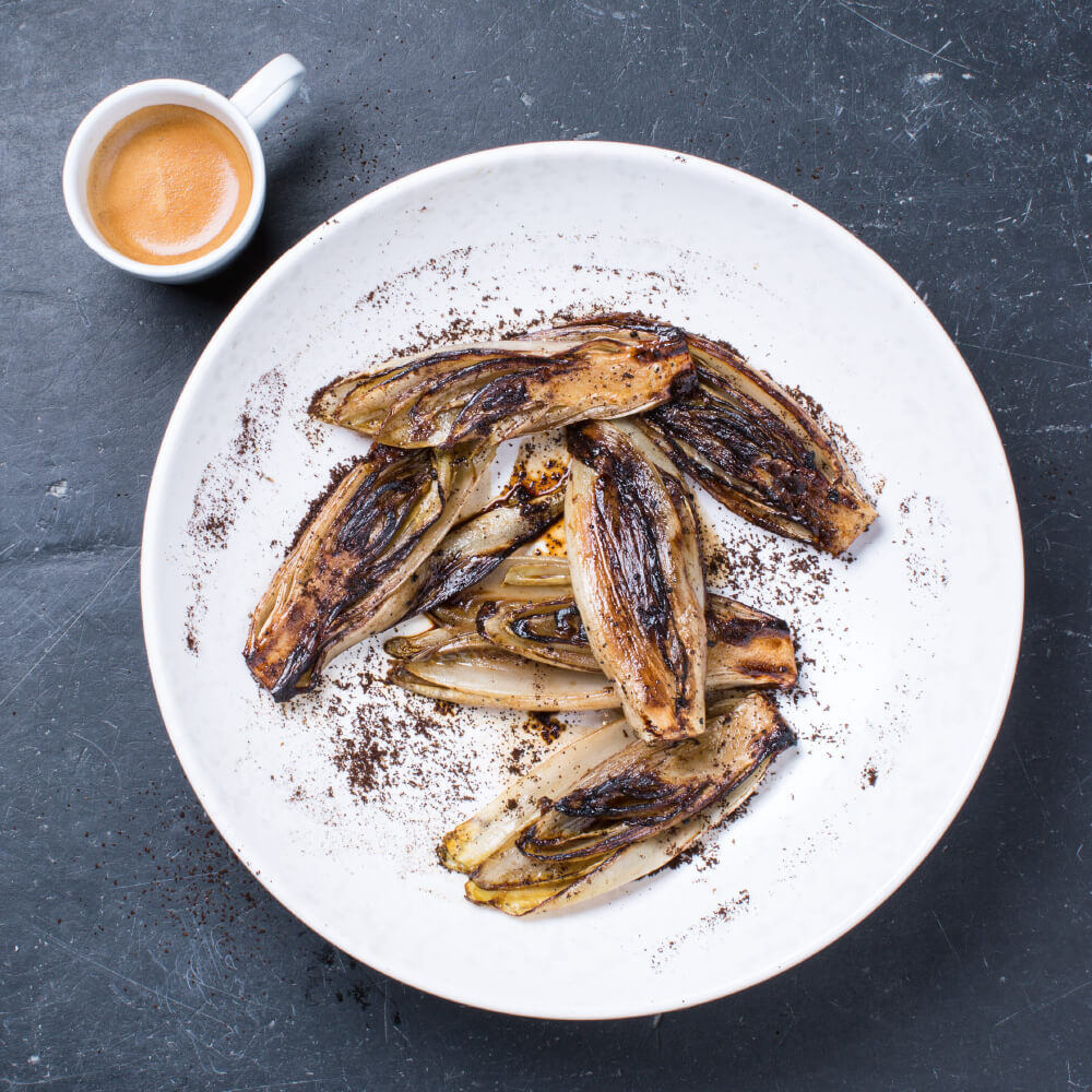 chicory-with-coffee-01