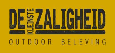 logo-kleinstezaligheid-geel-transparant