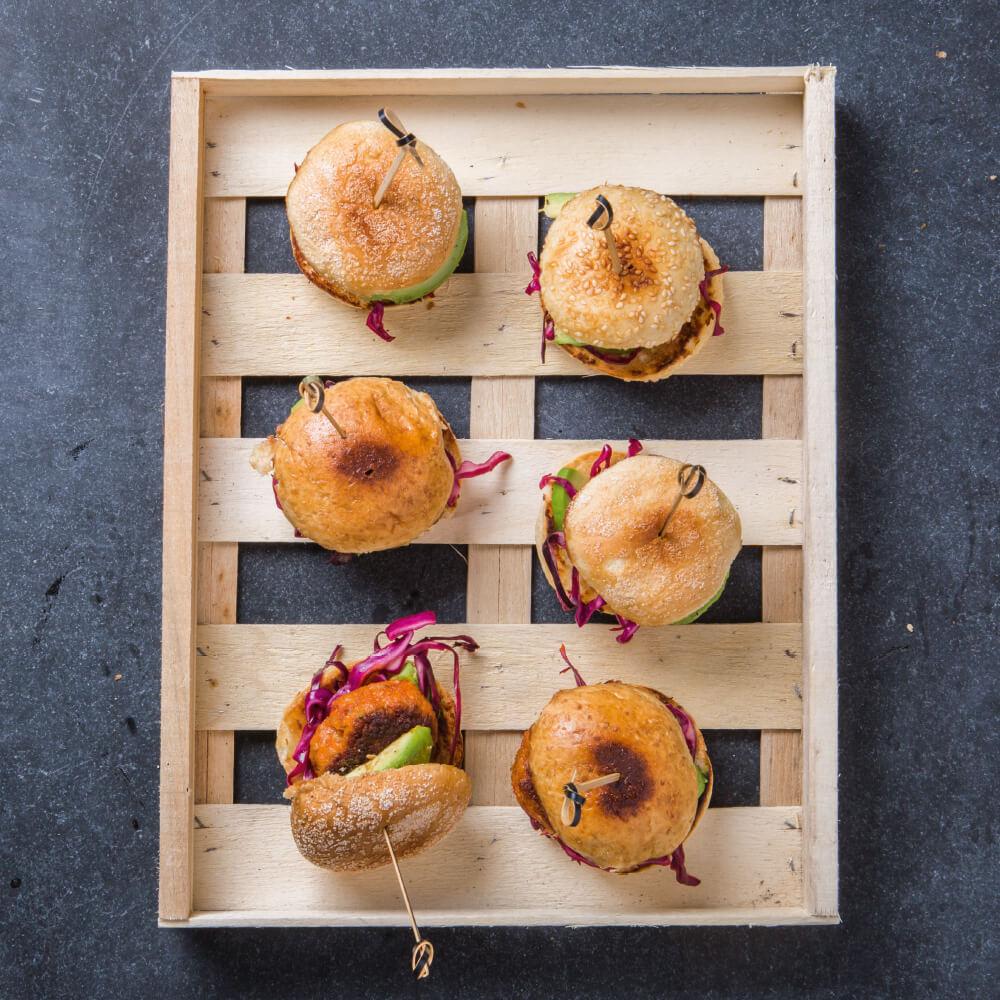 mini-hamburgers-01