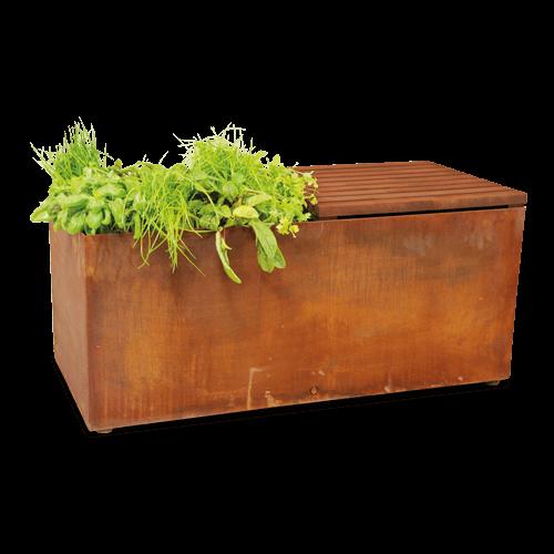 ofyr-herb-garden-bench